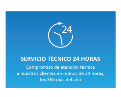 https://sermaninstalaciones.com/wp-content/uploads/2021/03/1-400x323.png