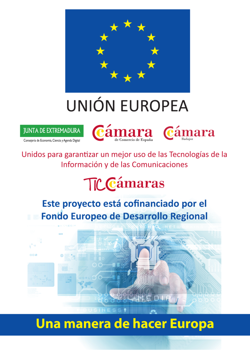 https://sermaninstalaciones.com/wp-content/uploads/2021/03/cartelUE-800x1125.png